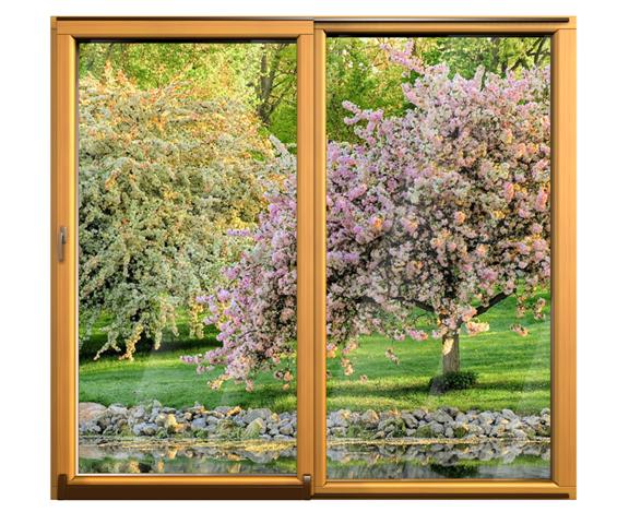Картинки по запросу «Окна Висла»