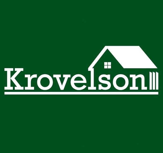 кровельсон www.krovelson.ru