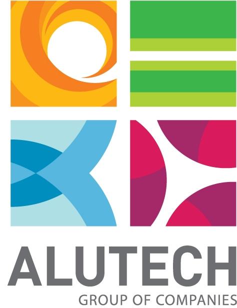 алютекс www.alutech.ru
