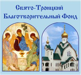 Строй Сити www.tc-stroycity.ru