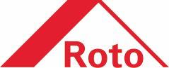 Roto www.roto.ru