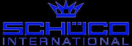 schuco www.schueco.com