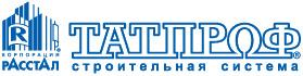 татпроф www.tatprof.ru