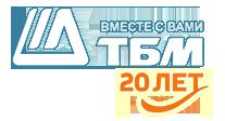 TBM www.tbm.ru